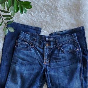 Rock & Republic Jeans - Rock and Republic Jeans